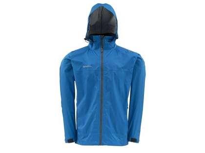 Simms Hyalite Rain Shell Jackets