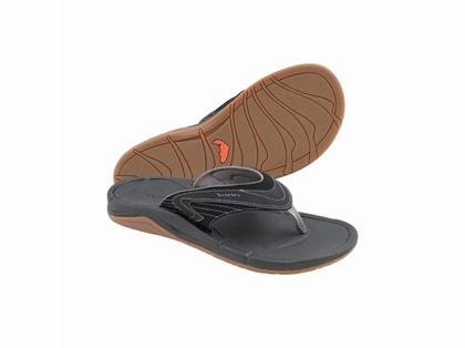 Simms Atoll Flip Sandals