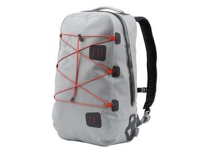 Simms Dry Creek Z Backpack - Charcoal