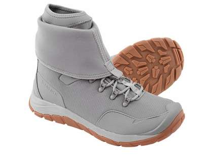 Simms PG-11099 Intruder Boot - Salt