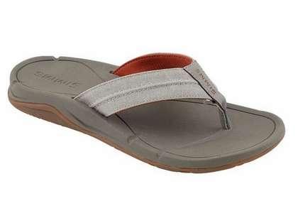 16b08cea8c04 Simms PG-11104 Westshore Flip Sandals