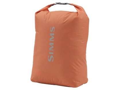 Simms PG-12057 Dry Creek Dry Bag - Bright Orange Large