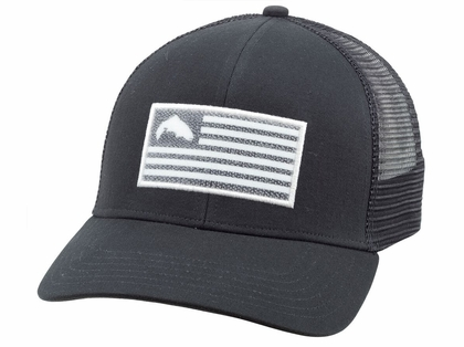 20657686330 Simms Pg 12512 Tactical Trucker Hats Tackledirect