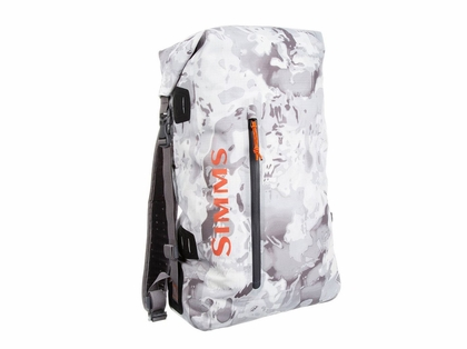 Simms Dry Creek Simple Packs - 25L