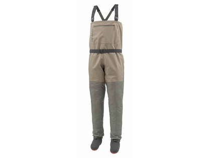 Simms Tributary Stockingfoot Waders