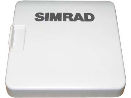 Simrad 000-10160-001 Suncover f/ IS70/IS20/AP24
