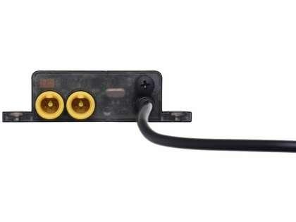 Simrad 000-10906-001 SG05 Autopilot Optimus Steering Integration