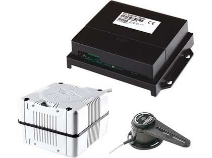 Simrad 000-11036-001 Low Current Autopilot Pack
