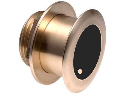 Simrad 000-11063-001 B175L-20 Low CHIRP Transducer - 20° Tilt