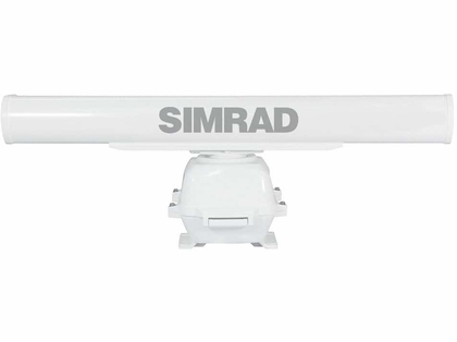 Simrad 000-11477-001 10kW 4' Open Array Radar w/ 20M Cable