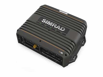 Simrad 000-13260-001 S5100 Module Redefining High-Performance Sonar