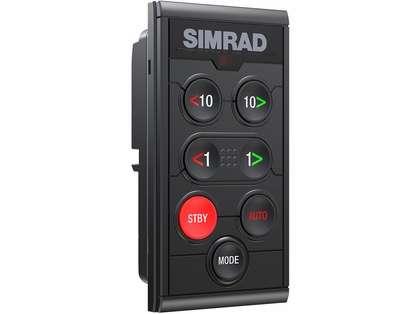 Simrad 000-13287-001 OP12 Autopilot Controller