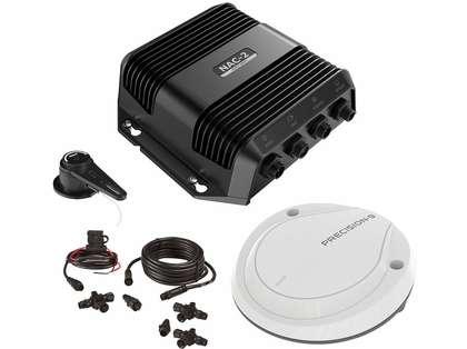 Simrad 000-13335-001 NAC-2 Autopilot Core Pack
