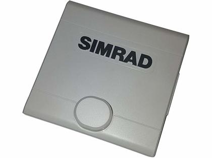 Simrad 000-13724-001 Suncover f/ AP44