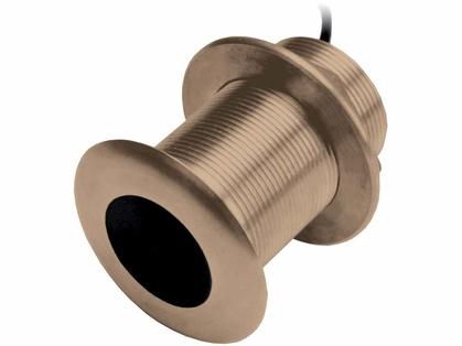 Simrad 000-13922-001 XSONIC B150M 20 Deg TH Transducer - 9-Pin Conn.