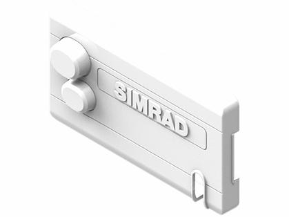 Simrad 000-14055-001 Suncover f/ RS20 VHF
