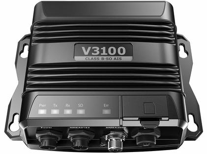 Simrad 000-14380-001 V3100 Class B AIS Transceiver