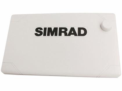 Simrad 000-15068-001 Suncover f/ Cruise 7