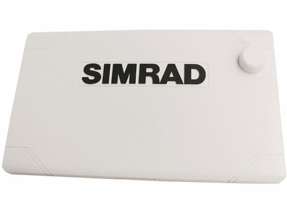 Simrad 000-15069-001 Suncover f/ Cruise 9