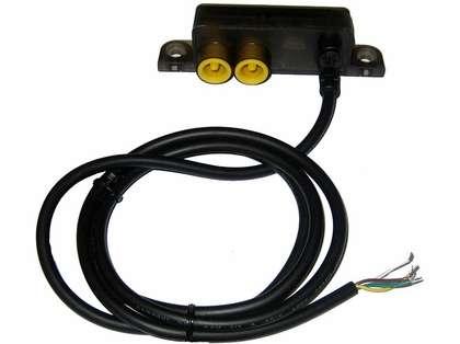 Simrad 24005936 AT10 SimNet To NMEA 0183 Converter