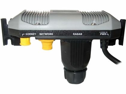 Simrad AA010189 RI10 Radar Interface Box f/ 3G & 4G