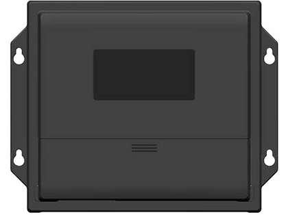 Simrad AC12 Autopilot Course Computer
