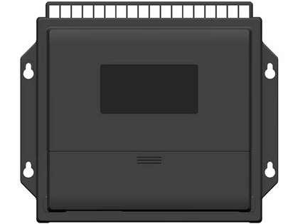 Simrad AC42 Autopilot Course Computer