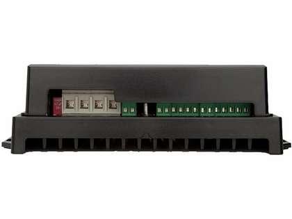 Simrad AC70 Autopilot Course Computer