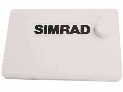 Simrad Cruise Series Suncovers