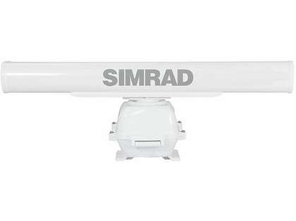 Simrad TX06S-1 Open Array Radar