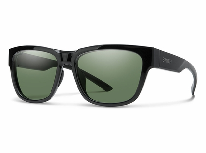 d1cb8be6aa Smith Optics Ember Sunglasses - TackleDirect