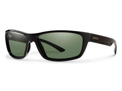 603f1a19fe Smith Optics Ridgewell Sunglasses