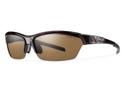 4152adc78742 Smith Sport Optics Approach Sunglasses