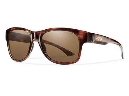 d1e709a65d Smith Sport Optics Wayward Sunglasses
