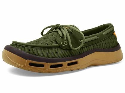 d11e78c18561 SoftScience Men s Fin 2.0 Fishing Shoes