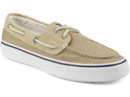 fa8b8ea24917b5 Sperry Top-Sider Bahama 2 Eye Boat Shoes