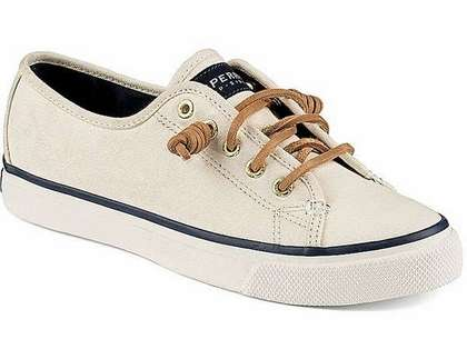 Sperry Top-Sider Seacoast Women s Boat Shoes  1064c7f52