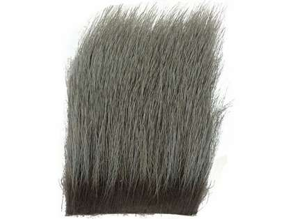 Spirit River Premium Elk Hair