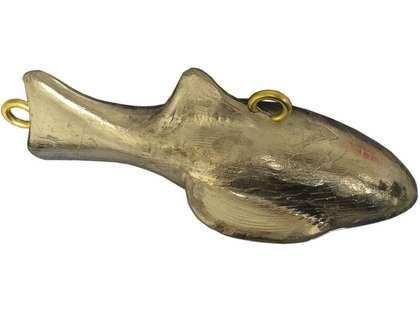 Sportfish Downrigger Fish Sinkers
