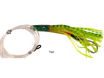 Sportfish Products Tuna Mamba Lures