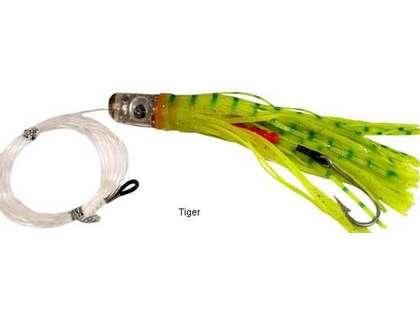 Sportfish Products Tuna Thrasher Lures