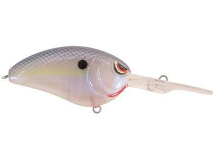 Spro John Crews Little John DD 70 Crankbaits