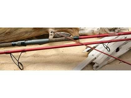 St Croix AVSS70MLF Avid Series Surf Spinning Rod