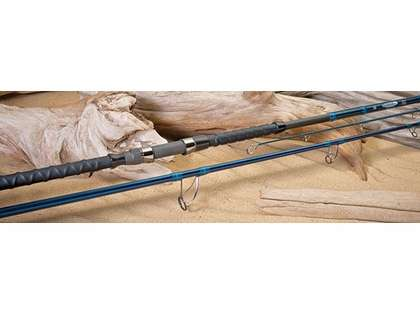 St. Croix LGSS100MMF2 Legend Surf Spinning Rod