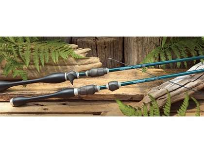 St. Croix LXS63MXF Legend Xtreme Spinning Rod