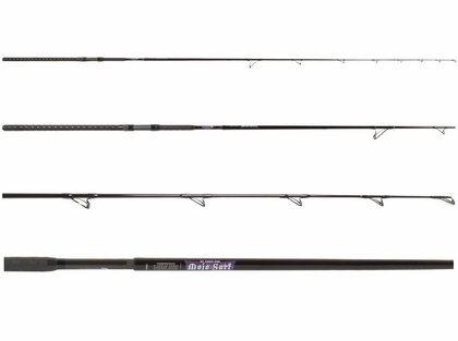 St Croix MSS90MM2 Mojo Surf Spinning Rods