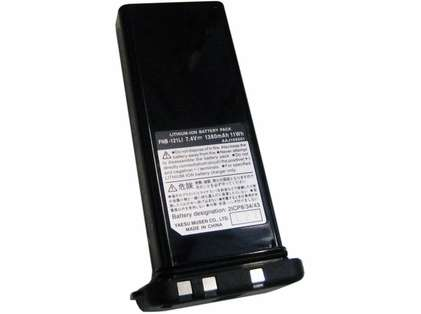 Standard Horizon Lithium Ion Battery Pack