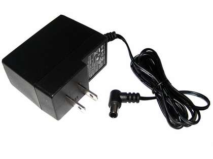 Standard Horizon Wall Charger for CD-50 110V AC