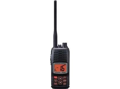 Standard Horizon HX290R Floating Handheld VHF (Remanufactured)