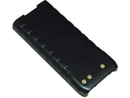 Standard Horizon FNB-V105LI Li-Ion Battery for HX280S